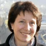 Regierungsrätin Barbara Bär (Bild: luzernerzeitung.ch)